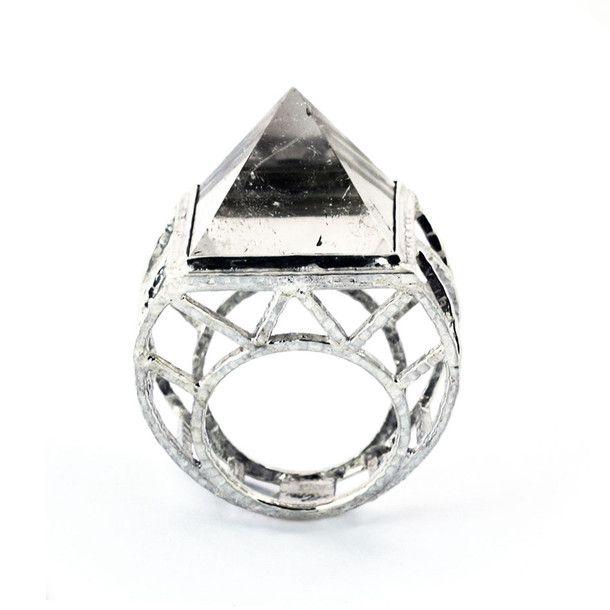 jewelry ring dtla