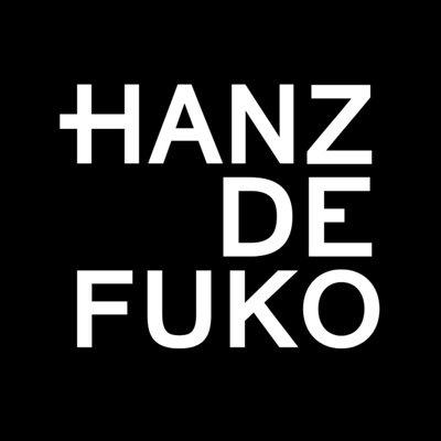 https://www.hanzdefuko.com/