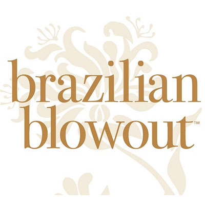 https://www.brazilianblowout.com
