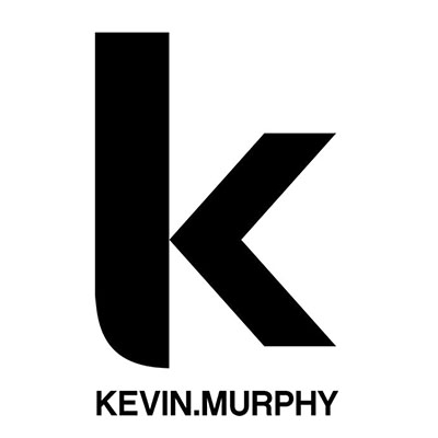 http://kevinmurphy.com.au/